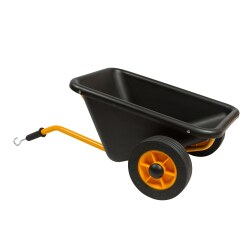Rabo Tricycles Anhänger