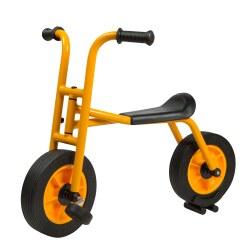 Rabo Tricycles Zweirad Maxi