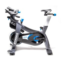 "Stages Indoor Bike ""SC3"""