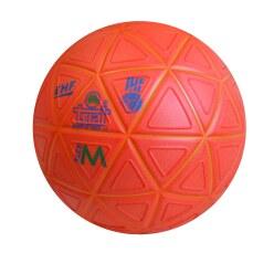 Ballon de beach-handball Trial «Dune» Taille 1