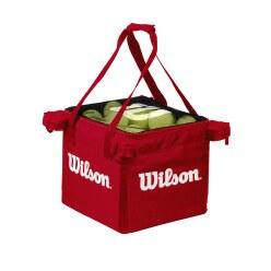 "Wilson Tennisballkorb ""Easyball"""
