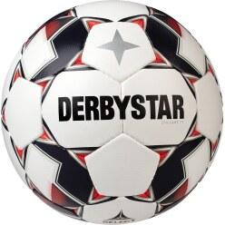"""Derbystar Fussball """"Brillant TT AG"""""""
