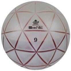 """Trial Medizinball  """"Skin Ball"""""""