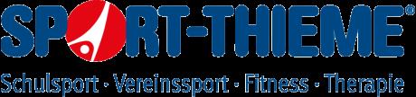 Sport, Fitness, Therapie: Wir sind Ihr Team! Sport-Thieme.ch