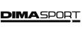 DimaSport