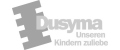 Dusyma