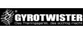 GyroTwister®