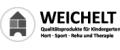 Weichelt