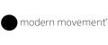 Modern Movement®