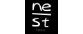 Nest Nature