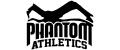 Phantom Athletics