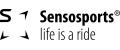 Sensosports