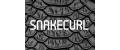 Snakecurl