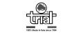 Trial®