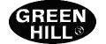 Green Hill®