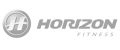 Horizon Fitness®