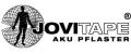 Jovitape®