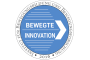 Bewegte Innovation 2016