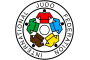 IJF International Judo Federation