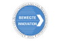 Bewegte Innovation 2015