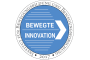 Bewegte Innovation 2017