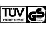 TÜV Product Service GS