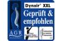 AGR Dynair XXL