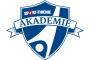 Bestandteil der Sport-Thieme Akademie