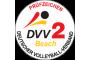 DVV Beach 2