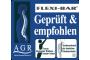 AGR Flexibar
