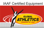 IAAF Equipment