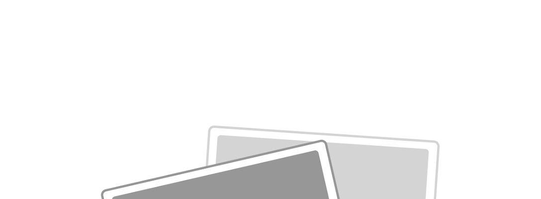 Fitnessbänder - Zum Muskelaufbautraining