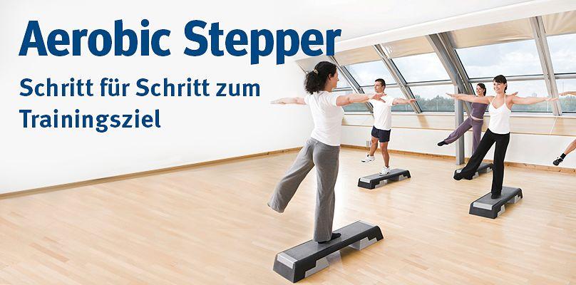 f34af02cceb49b Fitnessgeräte  hier online kaufen bei Sport-Thieme.ch