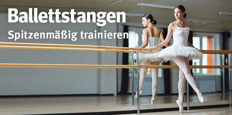 Teaser_Ballettstangen-CH
