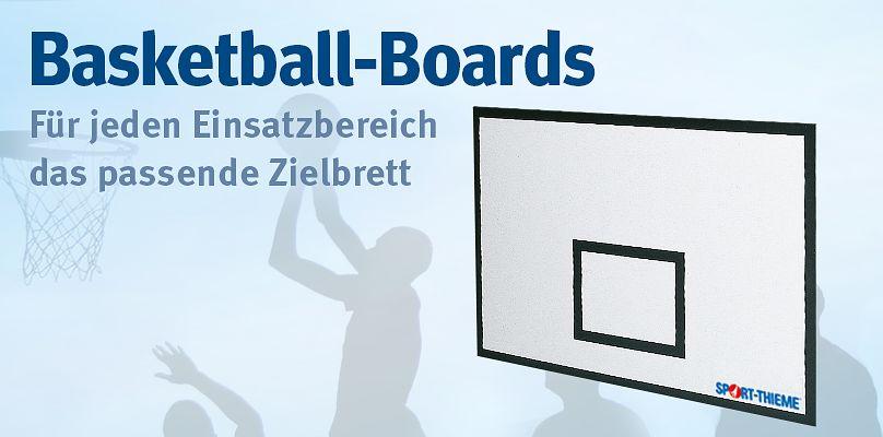 official photos 88702 b8636 Basketball Artikel bei Sport-Thieme kaufen