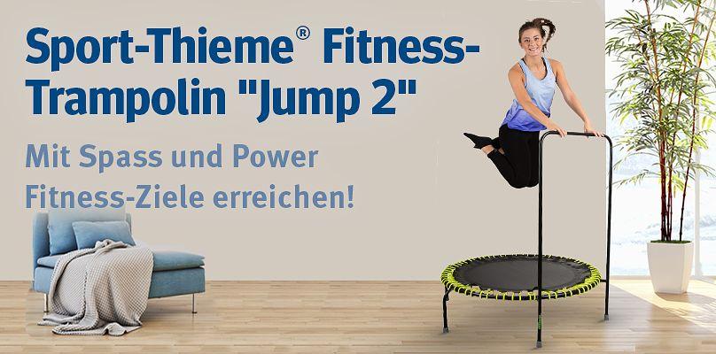 Mit Spass und Power Fitness-Ziele erreichen!