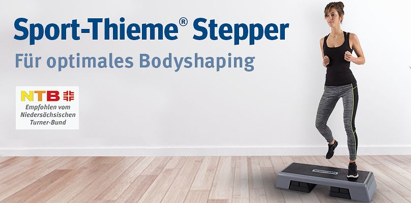 Für optimales Bodyshaping