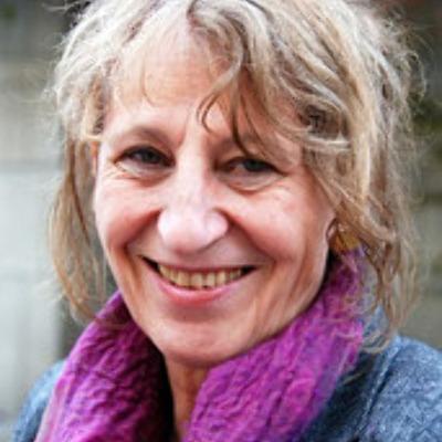 Elisabeth Wankerl