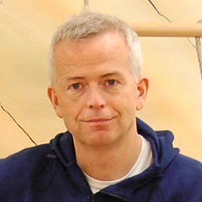 Marcus Trienen